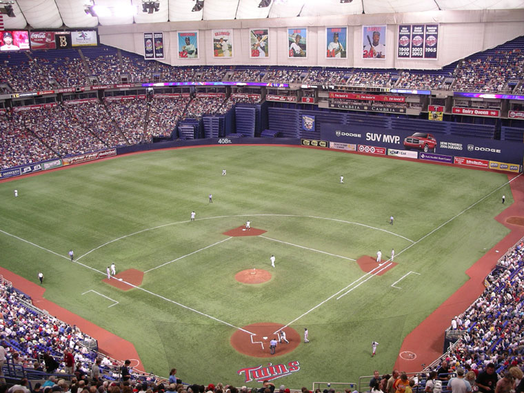 http://www.baseballpilgrimages.com/american/metrodome.jpg