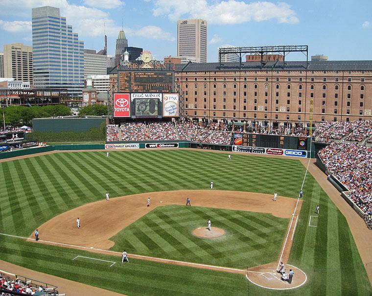 http://www.baseballpilgrimages.com/american/oriolepark.jpg
