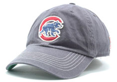 Cubs easy fitted date patch hat 897d93ab625