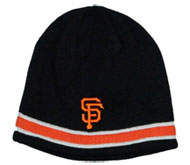 610030c291189 San Francisco Giants Hats