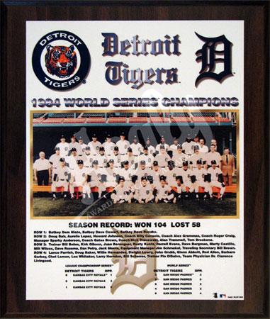 http://www.baseballpilgrimages.com/healy/84tigers.jpg