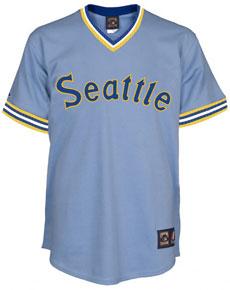 f22e514e4ec538 Mariners throwback replica jersey