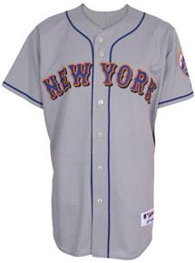 brand new 89a04 9aadc New York Mets Jerseys
