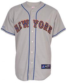 brand new 5cb4e dad29 New York Mets Jerseys
