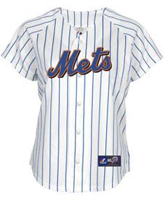 brand new e6267 2e819 New York Mets Jerseys