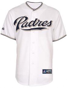 size 40 4cf33 c16b2 San Diego Padres Jerseys