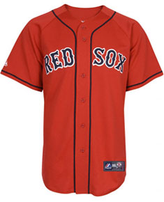 huge discount 2bacb 6e423 Boston Red Sox Jerseys