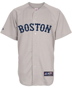 huge discount fb5d5 21696 Boston Red Sox Jerseys