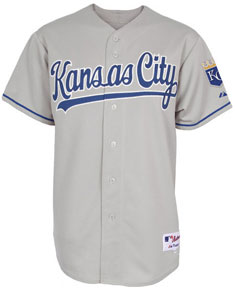 City Royals Kansas Kansas Jerseys City Royals Jerseys bfffdbdceac|The. San Francisco 49ers Will Take The Battle To The Tremendous Bowl!