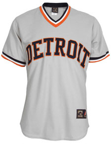 sneakers for cheap d2c33 847fc Detroit Tigers Jerseys