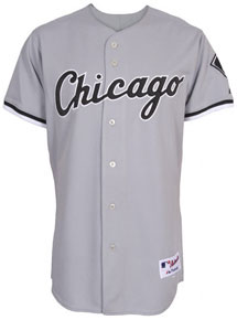 Chicago Sox White Jersey Away|Green Bay Packers Legend Bart Starr Almost Died A Couple Of Weeks ..