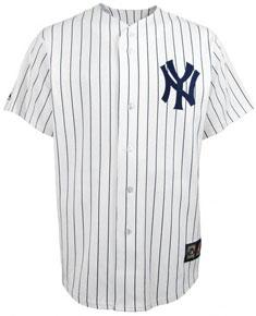 timeless design 52adb 0c6c3 New York Yankees Jerseys