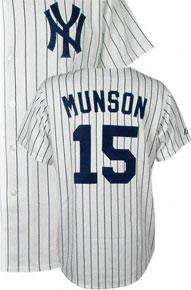 timeless design 3e580 08f99 New York Yankees Jerseys