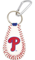 Philadelphia Phillies keychain