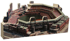 Citizens Bank Park model