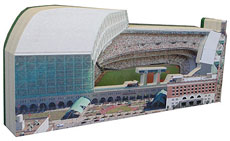 Minute Maid Park model