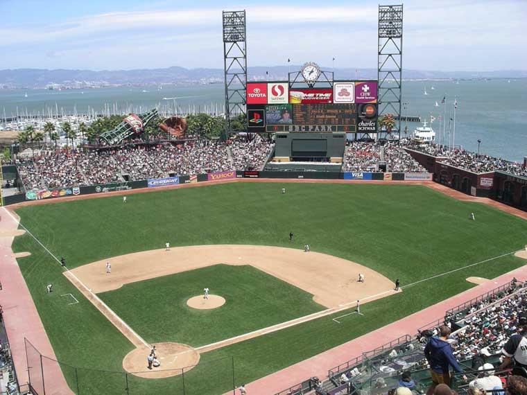 http://www.baseballpilgrimages.com/national/sbcpark.jpg
