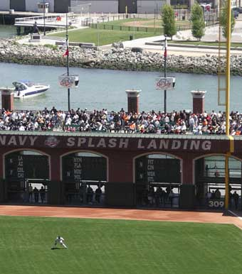 http://www.baseballpilgrimages.com/national/sbcpark2.jpg