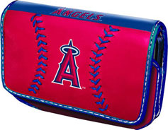 Angels smart phone case