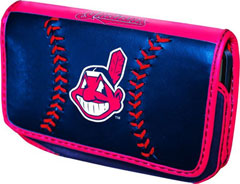 Indians smart phone case