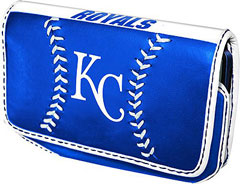 Royals smart phone case