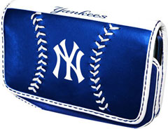 Yankees smart phone case