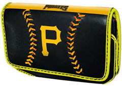 Pirates smart phone case