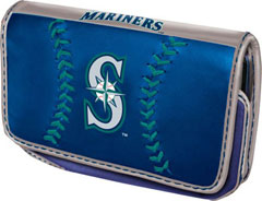 Mariners smart phone case