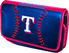 Rangers smart phone case
