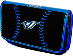 Blue Jays smart phone case
