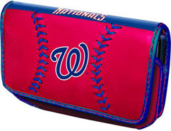 Nationals smart phone case
