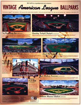 baseball stadium descriptive The baseball travel map is one of many  making seashore an apt descriptive name for the type of paspalum used  teams to directly move from a stadium with a .