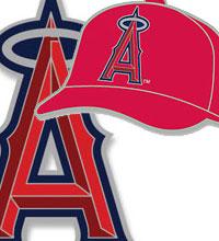0f497a537 Los Angeles Angels Fan Store