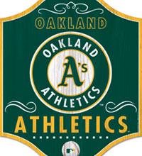 best service a8ffe 993d3 Oakland A's Fan Store