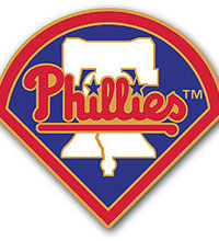 the official site of the philadelphia phillies tattoo design bild. Black Bedroom Furniture Sets. Home Design Ideas