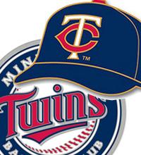 info for 0a48f ccf77 Minnesota Twins Fan Store