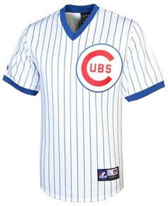 release date 8b48e a9704 Throwback Baseball Jerseys