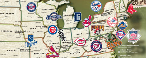 2013 Father's Day Gift Guide at Baseball Pilgrimages on 2014 mlb teams map, cincinnati reds map, mlb fan map, american baseball teams map, favorite baseball team map, midwest league baseball map, florida state league teams map, nba teams map, professional baseball teams map, mlb baseball teams map, college lacrosse teams map, mlb teams by map, all mlb teams map, california league teams map, major league football teams, college baseball teams map, major league lacrosse teams, nfl teams map, eastern league teams map, baseball park map,