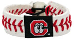 Chattanooga Lookouts baseball bracelet